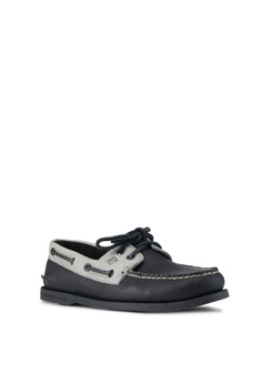 9235f08fc 10% OFF Sperry A O 2-Eye Daytona Loafers   Moccasins RM 443.00 NOW RM  398.90 Available in several sizes