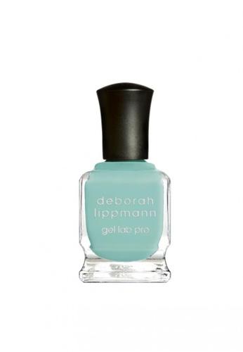 Deborah Lippmann blue Splish Splash DE207BE13WSOSG_1