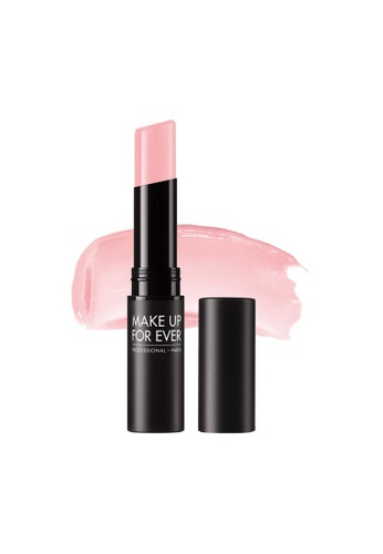 MAKE UP FOR EVER pink ARTIST HYDRABLOOM EABC9BEEA872A2GS_1