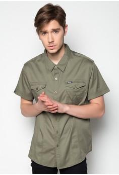 Outdoor Shirt