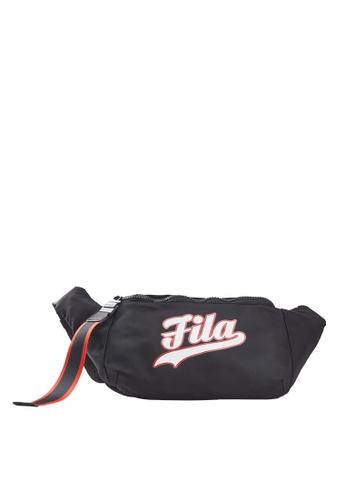 a1857745d4 Fusion Waist Bag