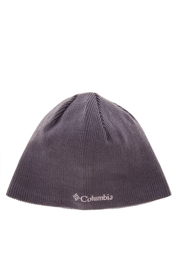 Shop Columbia Bugaboo Beanie Unisex Beanie Online on ZALORA Philippines ed15087da98