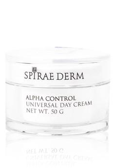 Alpha Control Universal Control Day Cream