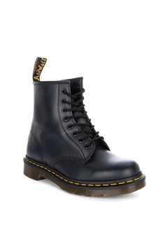 9bad88b64a Dr Martens 1460 8 Eye Boot Php 7