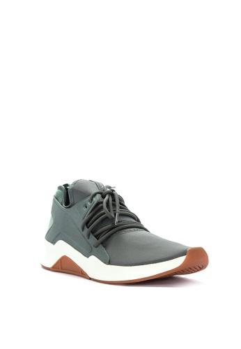 a7cc40b34f23 Shop Reebok Guresu 2.0 Training Sneakers Online on ZALORA Philippines
