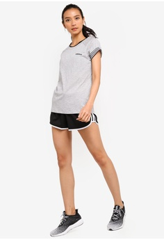 4ab70633b4f 5% OFF adidas adidas co prime tee S$ 30.00 NOW S$ 28.50 Sizes XS S M L