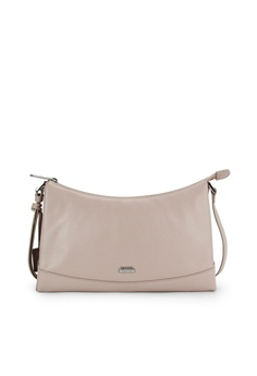 bc3ea9ce99977 Picard pink Picard Really Shoulder Bag in Powder CEB21ACDAB9184GS 1