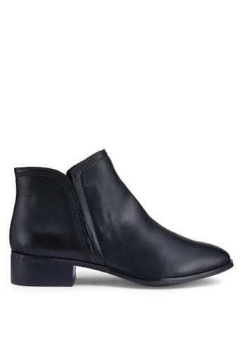 ALDO 黑色 Gweria Boots EB0C1SH62C00D9GS_1