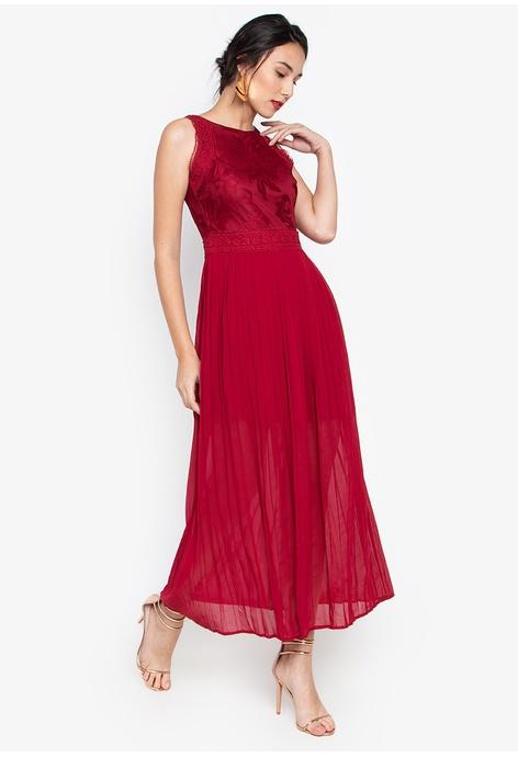 d71944e5e86e Shop Formal Dresses For Women Online On ZALORA Philippines