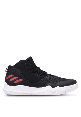 e4975d4fe838 coupon code for adidas d rose collection 27ee6 7c580