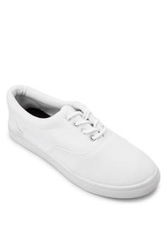 Uhuru Sneakers