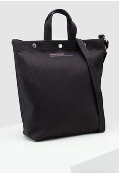 f780131c052e Calvin Klein Lunch Tote Bag - Calvin Klein Accessories S  119.00. Sizes One  Size