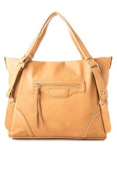 Marianne Tote Bag