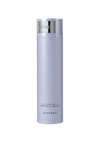 Giverny Giverny Water Relief Emulsion 9FBECBE5EF4491GS_1
