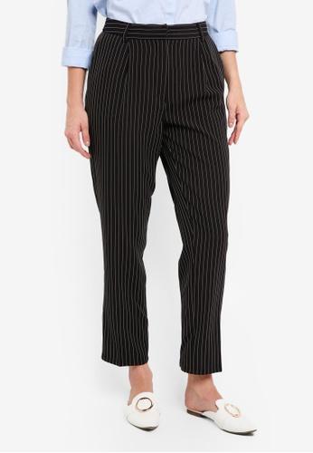 OVS multi Women's Trousers 4FFD2AA0FD10D5GS_1