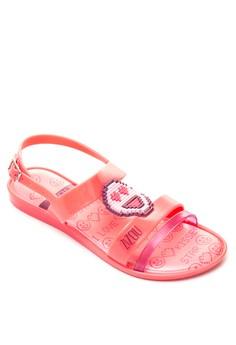 Sandalia Funtastic Sandals