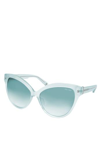 af4bf95d08 Educator - Jocelyn B. - Sunglasses - Italy Design