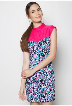 Daizar Dress