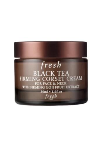 Fresh Fresh Black Tea Corset Cream Firming Moisturizer 74F8DBEF6D309AGS_1