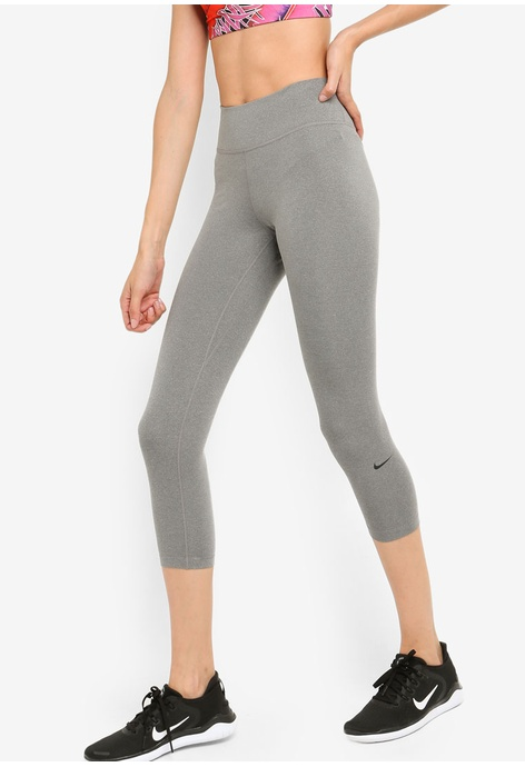 13451aa4e90b23 NIKE Women Products Online @ ZALORA Singapore