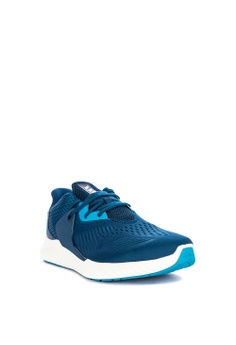 5cd4db498 15% OFF adidas adidas alphabounce rc 2 m Php 4