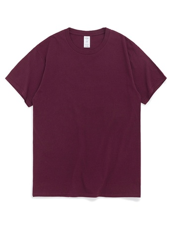 Twenty Eight Shoes Original Pain T-shirt 035S16 9998DAA3D9B096GS_1