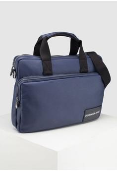 35% OFF Calvin Klein Business Bag - Calvin Klein Accessories S  299.00 NOW  S  193.90 Sizes One Size. ALDO brown Agrorien Messenger DBDAEAC8090180GS 1 ee9ea481d9f26