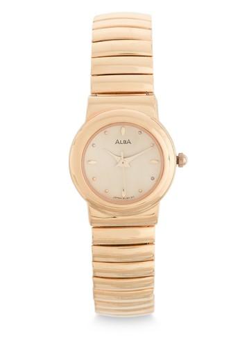 Alba gold Women Analog Watches ATQR82 5E1ACAC80EA69AGS_1