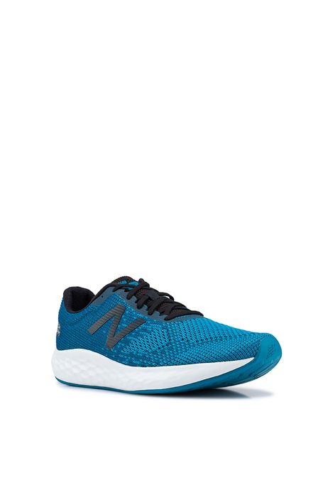ed4661efec46 New Balance Available at ZALORA Philippines