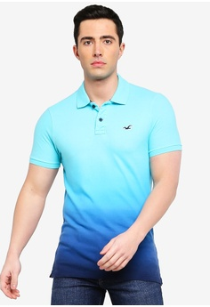 a0acd8e00 Polo Shirts For Men