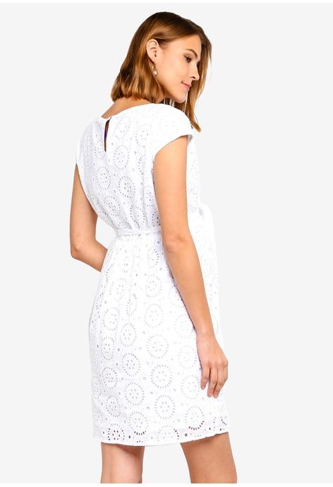 8bb38ba5395b6 Shop Seraphine Clothing for Women Online on ZALORA Philippines
