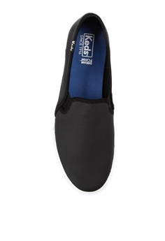 7efda7b320a Buy Keds Women s Shoes