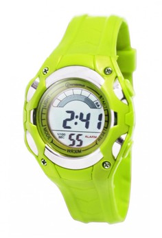 Mingrui Seger Water Resistant Sports Watch MR-8528019