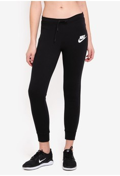 AS W NSW Rally Pant Tights