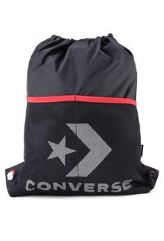 b99955bf0e9 Converse black and multi Cinch Sachs 5593DAC23B5BC0GS_1