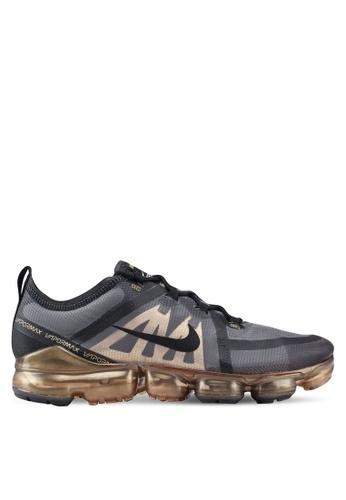 42564d67737 Nike black Nike Air Vapormax 2019 Shoes 46EC2SH497AD1CGS 1