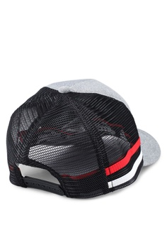 84f44cee0ed 23% OFF Superdry Premium Goods Cap S  49.00 NOW S  37.90 Sizes One Size