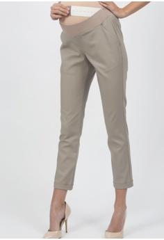 21a16201a7 Buy Women s CLOTHES Online