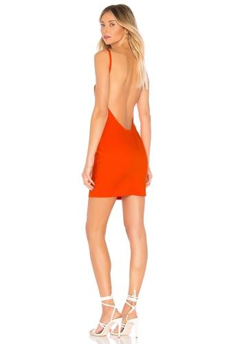 6b8e580af809 by the way red Petra Backless Mini Dress F215CAA4459B5FGS 1