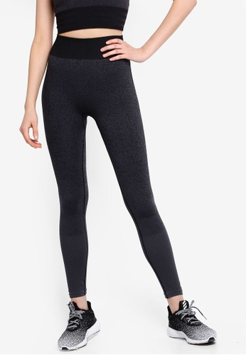 08ef6b412f6c8f Buy adidas adidas performance believe this primeknit flw tights | ZALORA HK