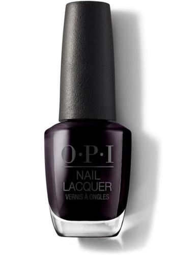 O.P.I black NLW42 - NL - LINCOLN PARK AFTER DARK 56543BE3E73478GS_1