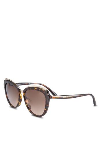 984d14eef3 DG4304F Sunglasses