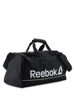 d09b1711386 20% OFF Reebok Active Royal Small Grip Bag S$ 75.00 NOW S$ 59.90 Sizes One  Size
