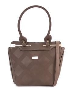 Shoulder Bag D3300