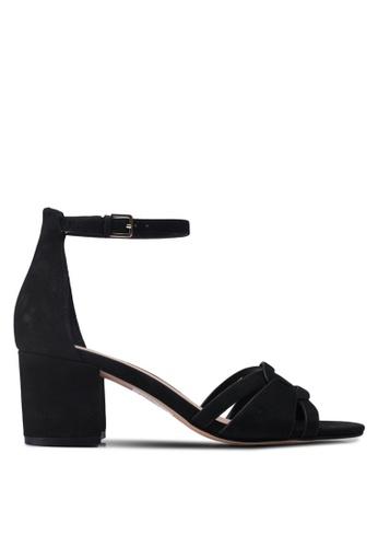 ALDO black Agreidia Heels 1079CSH3F6A924GS_1