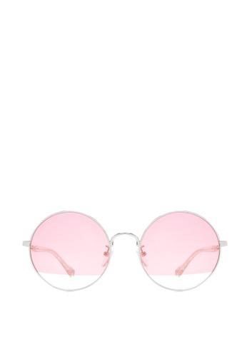 Furla pink FURLA SUNGLASSES-235-0579 7F010GL086B73BGS_1