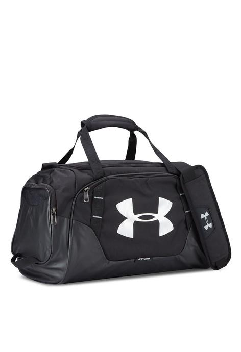 e85bb1dd006a Buy Women s BAGS Online