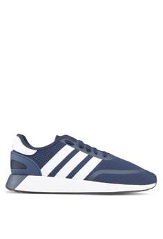 buy online 08b6d 773c7 adidas navy adidas originals n-5923 sneakers 323F2SH6E83A16GS1