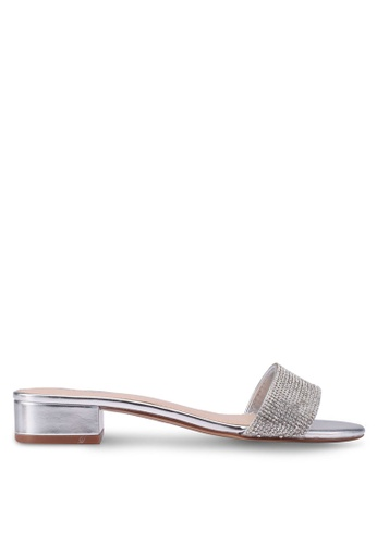 ALDO silver Ulaemma Heels 3852CSHBCA040CGS_1