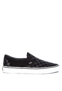 c7c9cd55d3c9cb Buy Vans Men s Sneakers